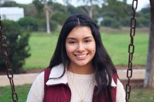 Girls Inc. Carpinteria Member Awarded $5K Scholarship