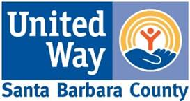 United Way of Santa Barbara County Distributes $500,000 to Support Thomas Fire and Flood Recovery Efforts