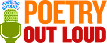 Ventura County High School Students Compete for Spot in National Poetry Out Loud Contest