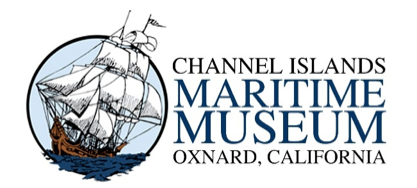 Feb. 20 — Channel Islands Maritime Museum Speaker Series to present Richard Senate discussion on: 'Oxnard's Literary Gift to the world, Mystery writer, lawyer, defender of the underdog,  Erle Stanley Gardner'