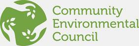 Community Environmental Council Announces  Launch of Electric Drive 805