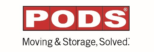 Local PODS® Moving and Storage Offers Declutter Tips for the New Year