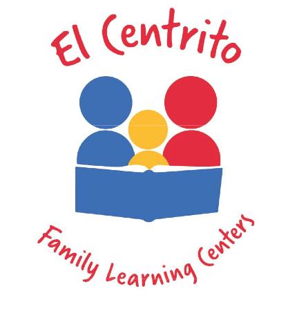 El Centrito Family Learning Centers Closes Its Doors in Oxnard