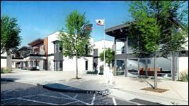 McKinna Elementary School in Oxnard to break ground next month