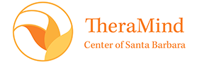 Transcranial Magnetic Stimulation Receives FDA Approval as OCD Treatment