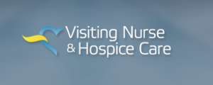 February — Visiting Nurse & Hospice Care in Santa Barbara 'Grief Walk and Talk'