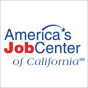 Nov. 16, 29, 30 — Free Job & Career Workshops in Oxnard