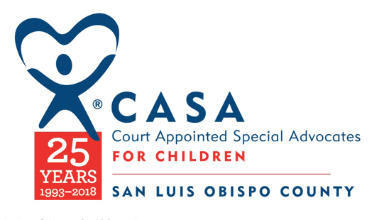 Through Jan. 22 — CASA (Court Appointed Special Advocates) to hold Information Session