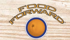 Dec. 1, 15 — Come Fight Hunger, Harvest Food and Build Community!