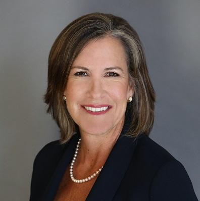 Lisa Murphy Rivas Named Interim Executive Director of Girls Inc. of Carpinteria