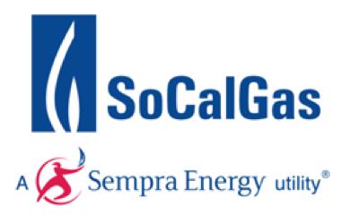 SoCalGas 'Dial It Down' Alert Has Ended