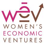 11 de diciembre — WEV Presenta una Celebración de Pequeños Negocios