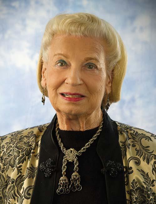 Ventura College Foundation Receives $2 Million Donation From Helen Yunker Estate