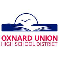 Jan. 31 — Oxnard Union High Schools Career Education Showcase