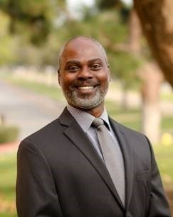 Ventura County Public Works Agency announces Derrick Wilson as the new Strategic Operations Manager for the Central Services Department