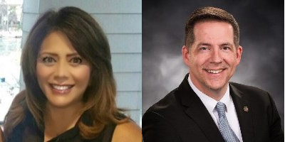 Two Banking Professionals Join the Boys & Girls Club Board of Directors