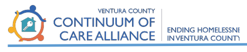 Bilingual report: Volunteers needed for annual homeless count in Ventura County