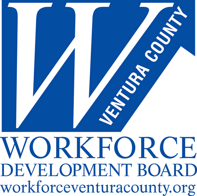 Jan. 31 — Workforce Development Board of Ventura County Regional and Local Plan Update to be Discussed at Town Hall Event
