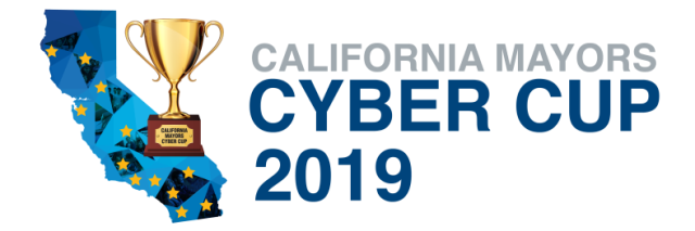 Community Invited to Cybersecurity Presentations and Awards Reception