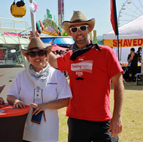63rd Conejo Valley Days Seeks Sponsors and Exhibitors