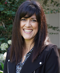 Dr. Melissa V. Moreno selected as Vice President of SBCC School of Extended Learning