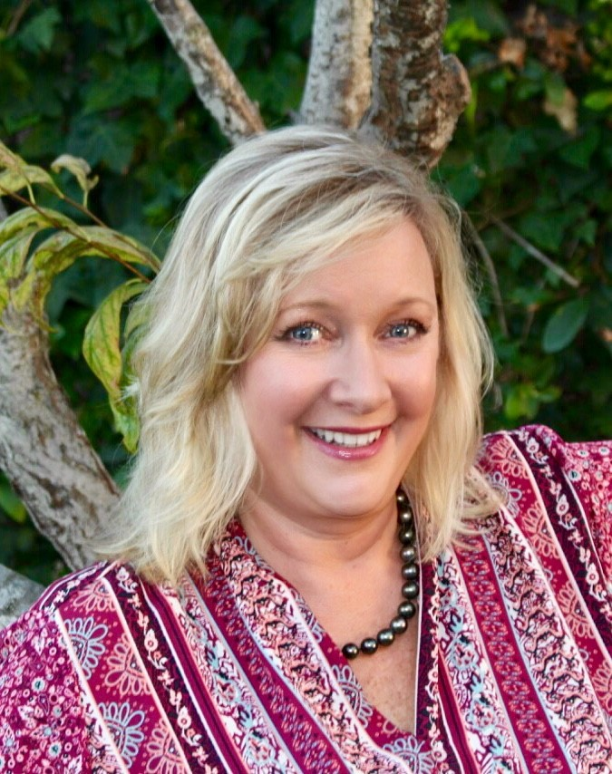 Kimberly Prillhart selected as Ventura County Resource Management Agency Director