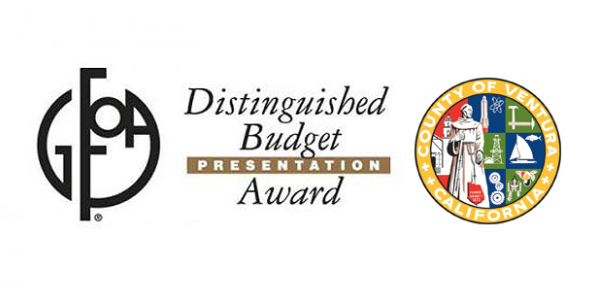 Bilingual report: Ventura County budget presentation wins national award