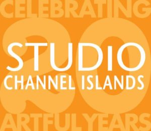 May 4 — Artist Studios Open to Public on First Saturdays at Studio Channel Islands Art Center
