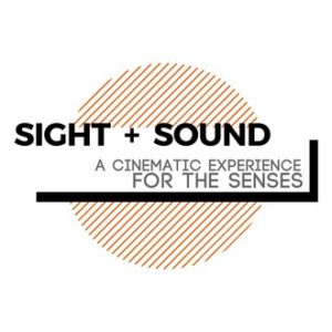 Bilingual report: Sight + Sound Film Festival 2019 – Call For Entries