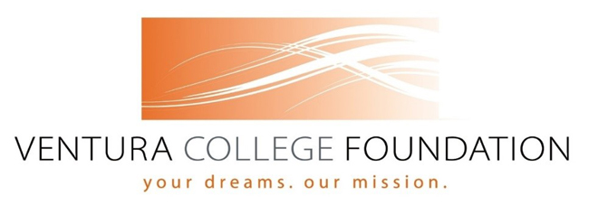 Ventura College Foundation Seeks Sponsors for Student Scholarship Events