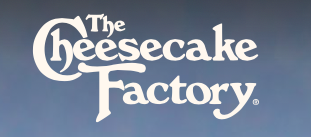 Cheesecake Factory opens Oxnard location