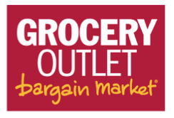 Grocery Outlet Bargain Market in Simi Valley hold Job Fair on April 18, 19