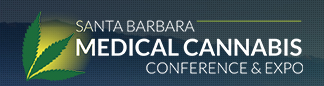 May 11 — SB Medical Cannabis Conference & Expo – Science, Healing and Hope