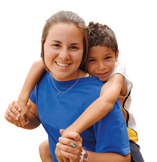 Registration Open for Simi Valley YMCA Before & After School