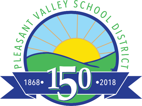 Pleasant Valley School District Provides Summer Writing Program at CLU for 100 Students in Partnership with South Coast Writing Project of UCSB